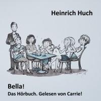 Bella Hörbuch Cover.v009