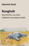 Rungholt Cover.eBook.v006