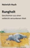 Rungholt Cover.eBook.v006