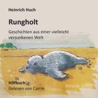 Rungholt Hörbuch Cover.v003