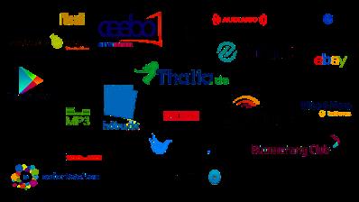xi_distribution_audiobooks_channels[1]