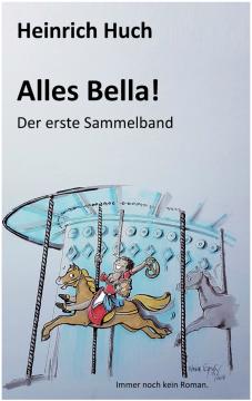 Alles Bella Cover.bod.v004.zuschnitt